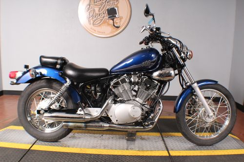 982ba5e658ea0 Used Motorcycles under $10,000 near | Lucky Penny Cycles